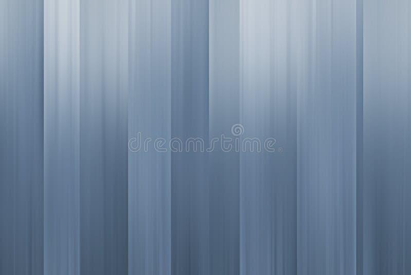 抽象背景钢 库存图片