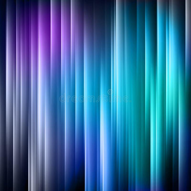 抽象背景-真正tecnology 10 eps 皇族释放例证