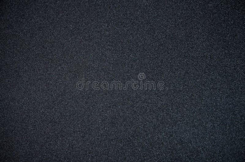 抽象背景黑色纹理 免版税图库摄影
