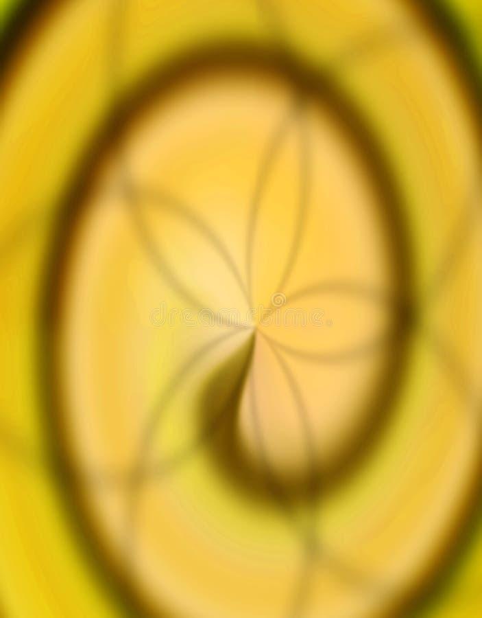 抽象背景 图库摄影