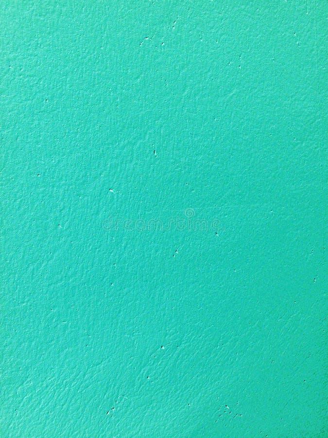 Download 抽象背景 库存图片. 图片 包括有 油漆, 凹道, 模式, 纹理, 概念, 手工制造, 颜色, 例证, 梯度 - 183175