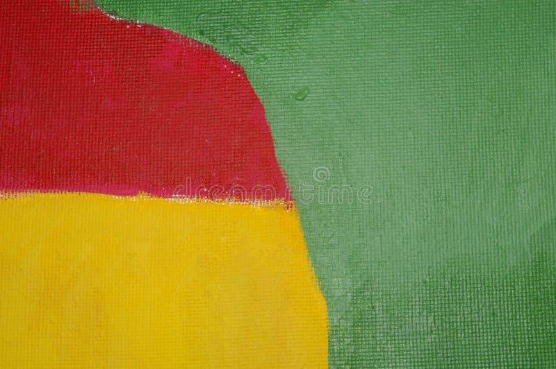 Download 抽象背景 库存照片. 图片 包括有 表面, 详细资料, 紫红色, 油漆, 上色, 黄色, 艺术, 外套, 空白 - 30325404