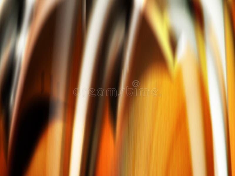 抽象背景 库存图片