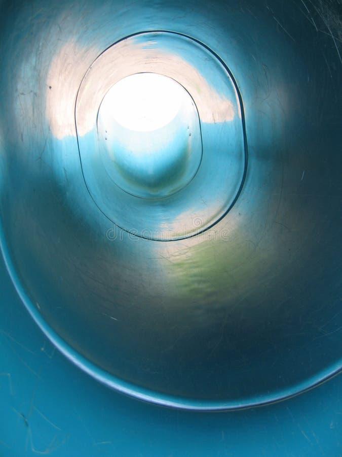 Download 抽象蓝色 库存图片. 图片 包括有 子项, 神奇, 奥秘, 漏洞, 乐趣, 放松, 斜面, 背包, 孤独, 蓝色 - 186557