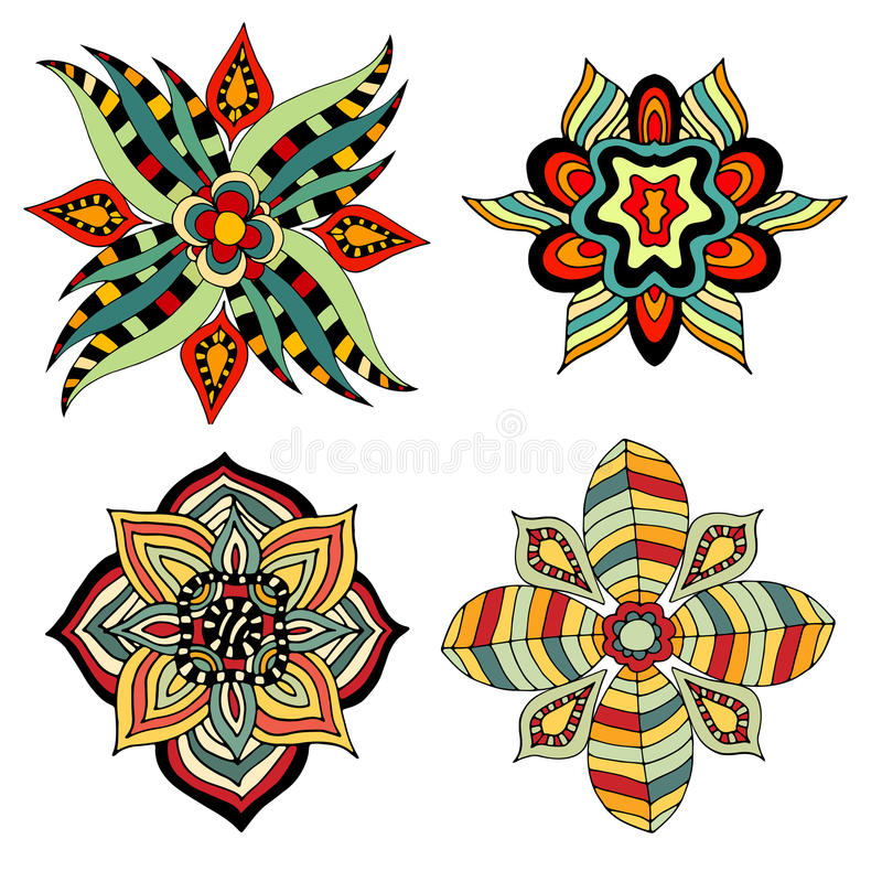 Download 抽象要素 库存例证. 插画 包括有 抽象, 图标, 五颜六色, 趋势, 形状, 图象, 要素, 商业, 花卉 - 59102206