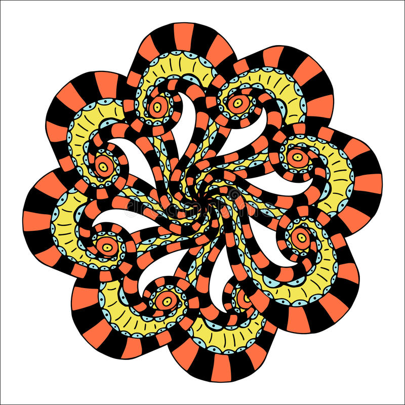 Download 抽象要素 向量例证. 插画 包括有 花卉, 符号, 要素, 五颜六色, 商业, 图象, 概念, 查出, 趋势 - 59105290