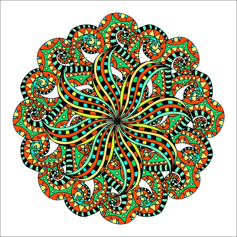 Download 抽象要素 向量例证. 插画 包括有 艺术, 五颜六色, 抽象, 商业, 背包, 向量, 要素, 例证, 概念 - 59105567