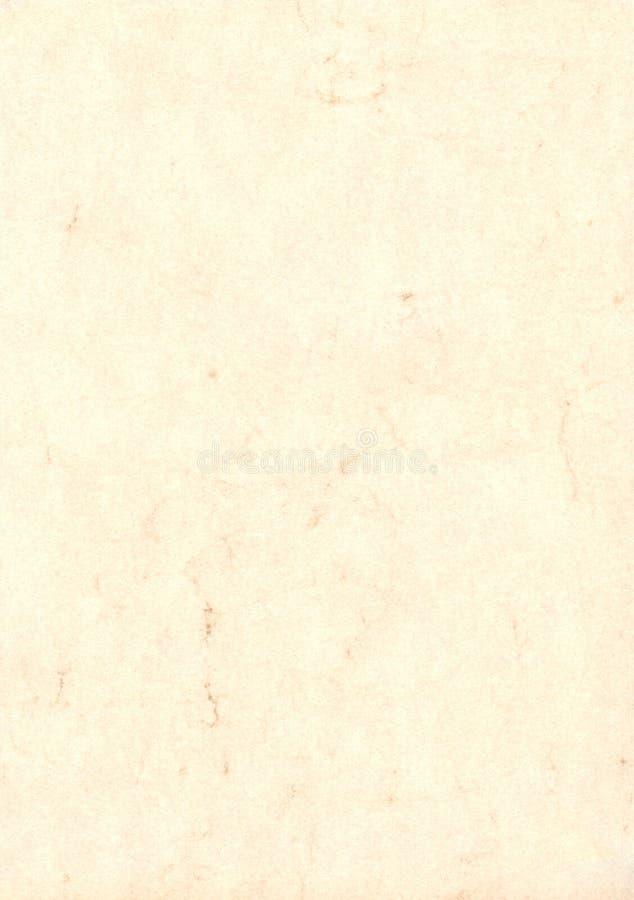 抽象设计纸张石纹理 库存图片