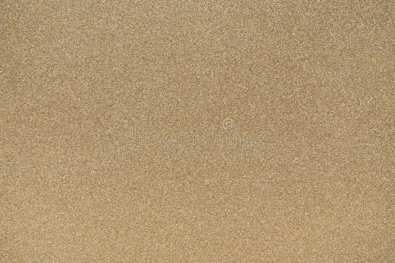 抽象金属闪耀的光滑的纹理 库存照片