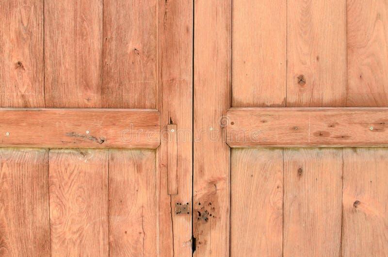 抽象难看的东西老木纹理和背景 库存图片