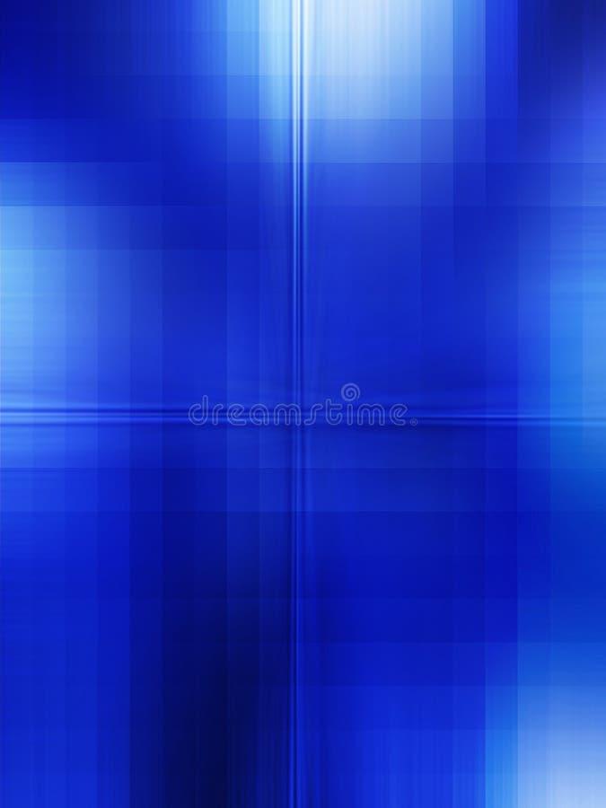 抽象马赛克背景,几何网络设计模板, beauti 库存例证