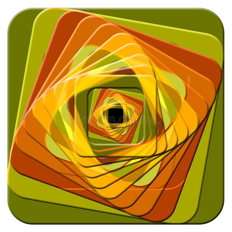 Download 抽象马赛克 库存例证. 插画 包括有 图象, 样式, 技能, 设计, 模式, 艺术, 形状, 花卉, 华丽 - 3654360
