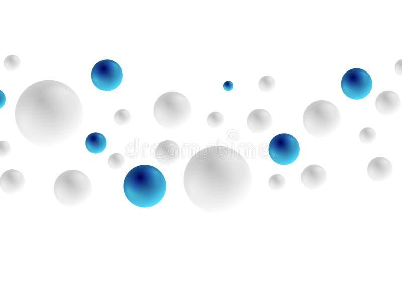 Download 抽象高科技几何背景 向量例证. 插画 包括有 框架, 圈子, 电池, 盖子, 曲线, 现代, 颜色, 对比 - 62527662
