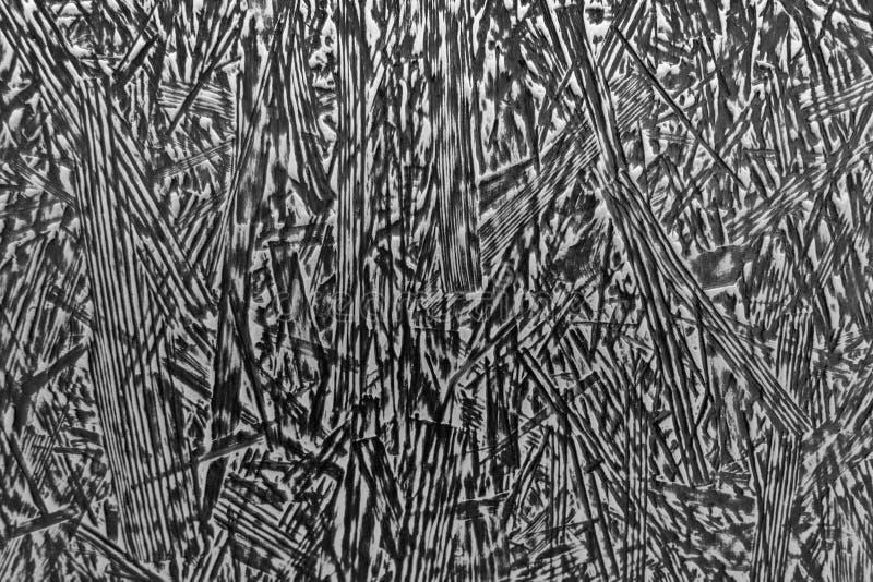 抽象黑色镶边结构白色 图库摄影