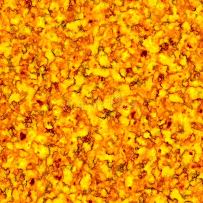 抽象黄色大理石背景 Grunge纹理 自然石样式 使有大理石花纹的卫生间瓦片设计 织地不很细墙壁表面 库存图片
