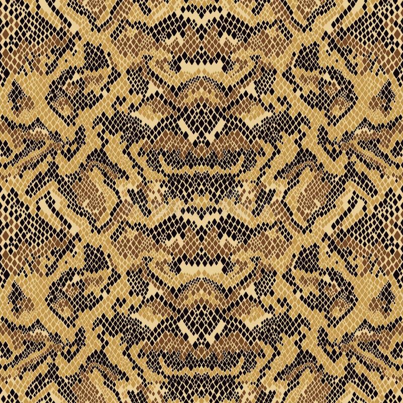抽象python墙纸生态禾中香米蛇皮图片