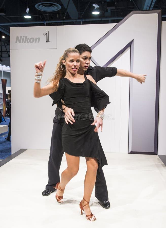 Download CES 2013年 编辑类库存照片. 图片 包括有 舞蹈, 电子, 维加斯, 常规, 技术, 消费者, 赃物的 - 30328103