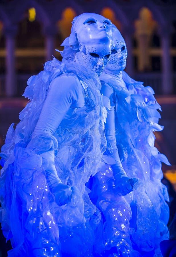 Download 威尼斯式拉斯维加斯 编辑类库存照片. 图片 包括有 典雅, 高雅, 服装, 装饰, 五颜六色, 狂欢节, 性能 - 30328078