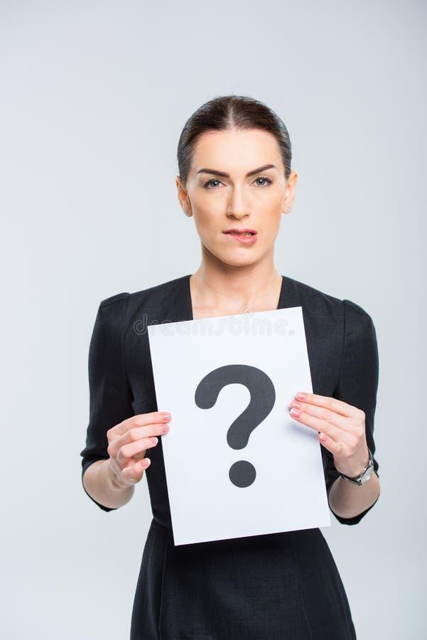 雇佣关系受伤诉讼时效 活包出去工人受伤谁负责