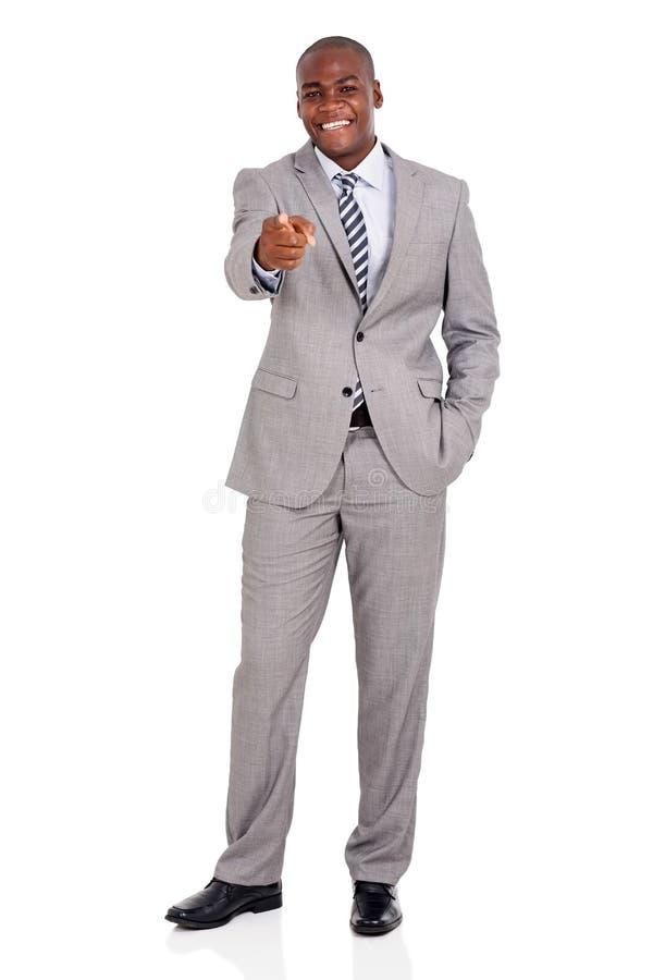 Download 指向您的生意人 库存照片. 图片 包括有 现代, 企业家, 衣领, 破擦声, 总公司, 保险开关, 员工 - 59101384