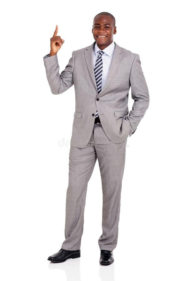 Download 指向的生意人 库存图片. 图片 包括有 背包, 事业, 商业, 保险开关, 员工, 投反对票, 典雅, 冒犯 - 59101335
