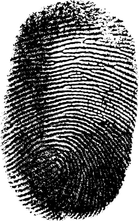 Download 指纹向量 向量例证. 插画 包括有 身分, 罪行, 宏指令, 生物学家, 人员, 标记, 人力, 采指纹, 个性 - 3672738