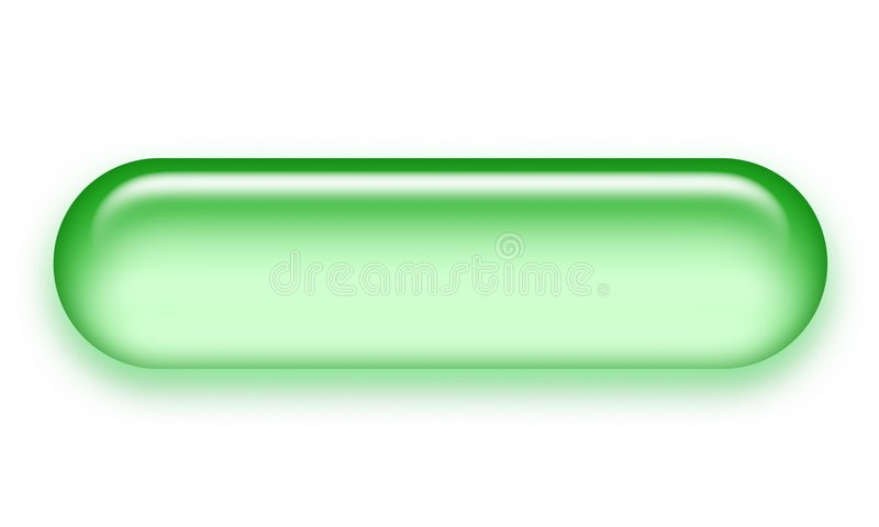 Download 按网站 库存例证. 插画 包括有 网站, 设计, 药片, 玻璃状, 塑料, 万维网, 按钮, 胶凝体, 玻璃, 绿色 - 65299