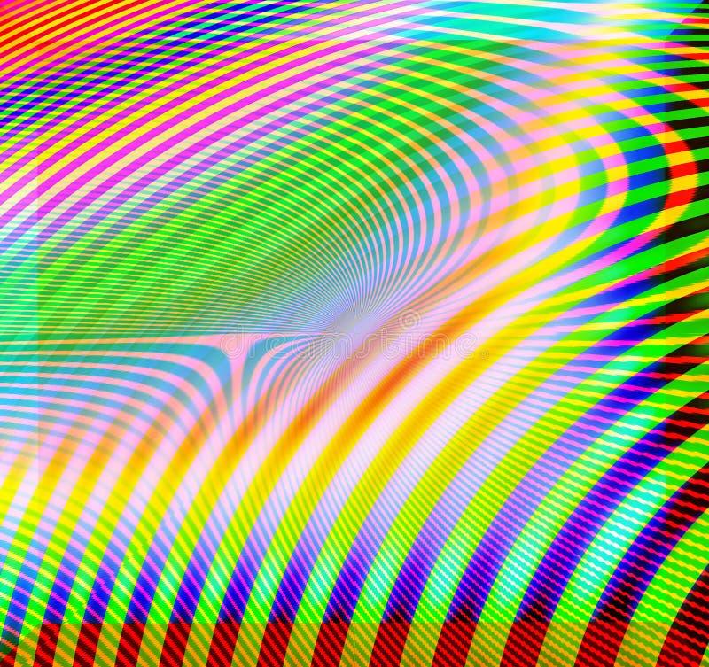 Download 按钮正方形 库存例证. 插画 包括有 背包, 数字式, 颜色, 例证, 计算机, 曲线, 艺术, 想法, 图象 - 180715