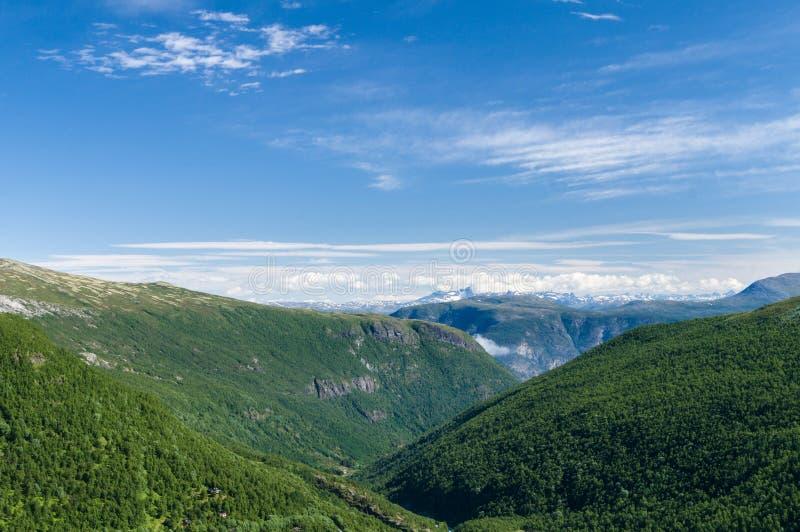 Download 挪威山和谷 库存图片. 图片 包括有 峰顶, 挪威, 场面, 背包, 展望期, 照亮, 天空, 本质, 没人 - 59112105