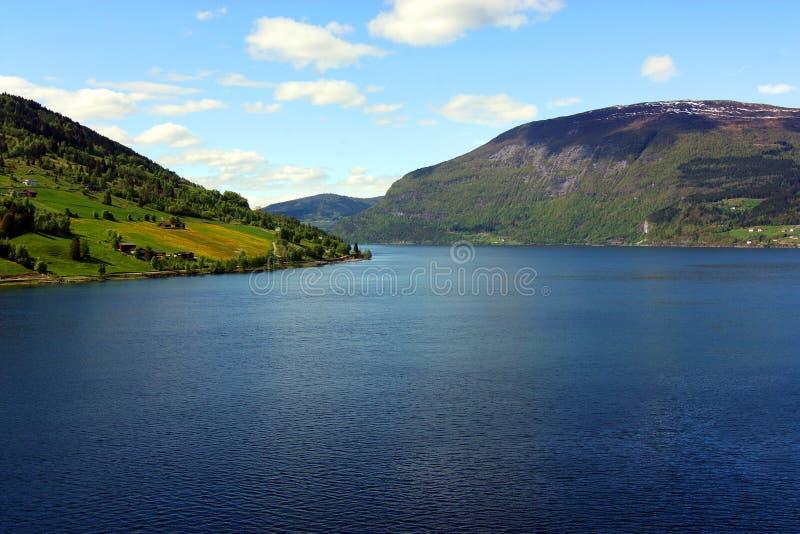 Download 挪威的峡湾 库存图片. 图片 包括有 蓝色, 横向, 海运, 假期, 平静, 天空, ,并且, 室外, 本质 - 72363995