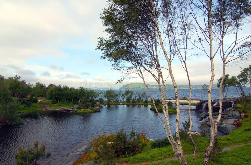 Download 挪威的峡湾 库存照片. 图片 包括有 海运, 海岛, 海岸线, 在附近, 岩石, 平静, 精炼厂, 海湾 - 72367886
