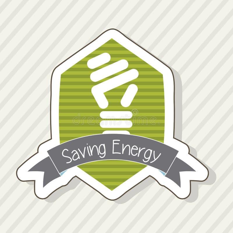 Download 挽救能量 向量例证. 插画 包括有 贴纸, 对象, 节省额, 节俭, 细丝, 生态, 螺旋, 能源, 葡萄酒 - 30334083