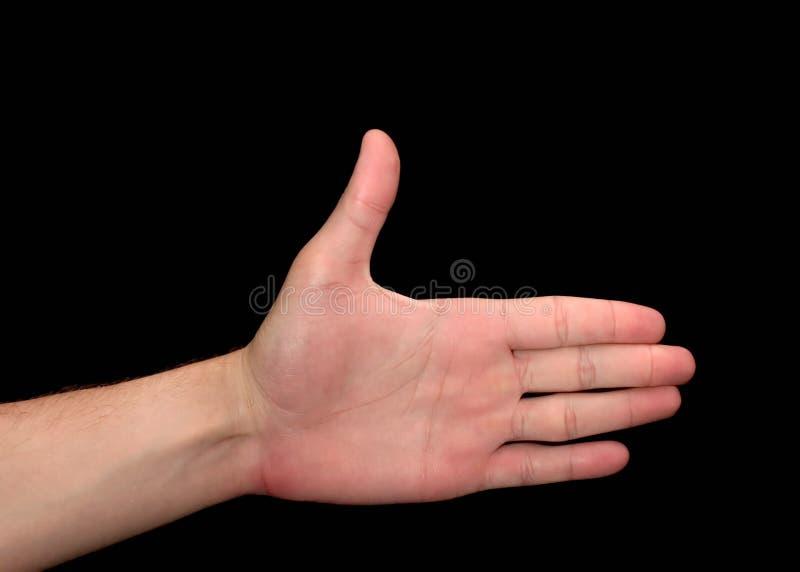 Download 掌上型计算机 库存照片. 图片 包括有 犰狳, 投反对票, 手指, 查出, 略图, 皮肤, 符号, 腕子, 舒展 - 176106