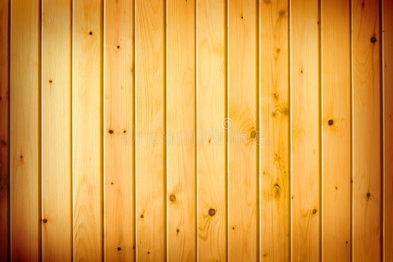 排行木 库存照片
