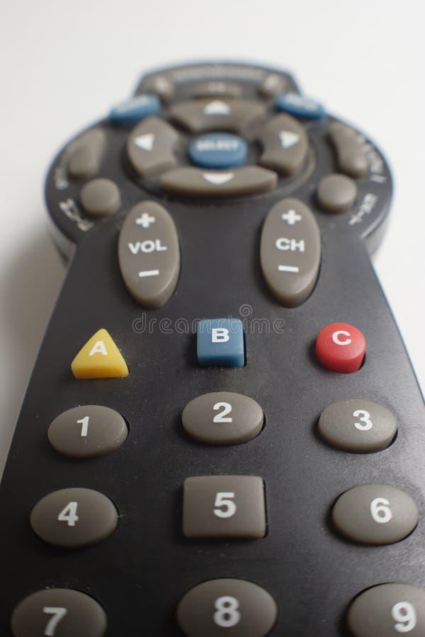 Download 控制远程普遍性 库存图片. 图片 包括有 功能, 通用, 精选, 键盘, 电子, 控制, 招待, 电视, 编号 - 57705