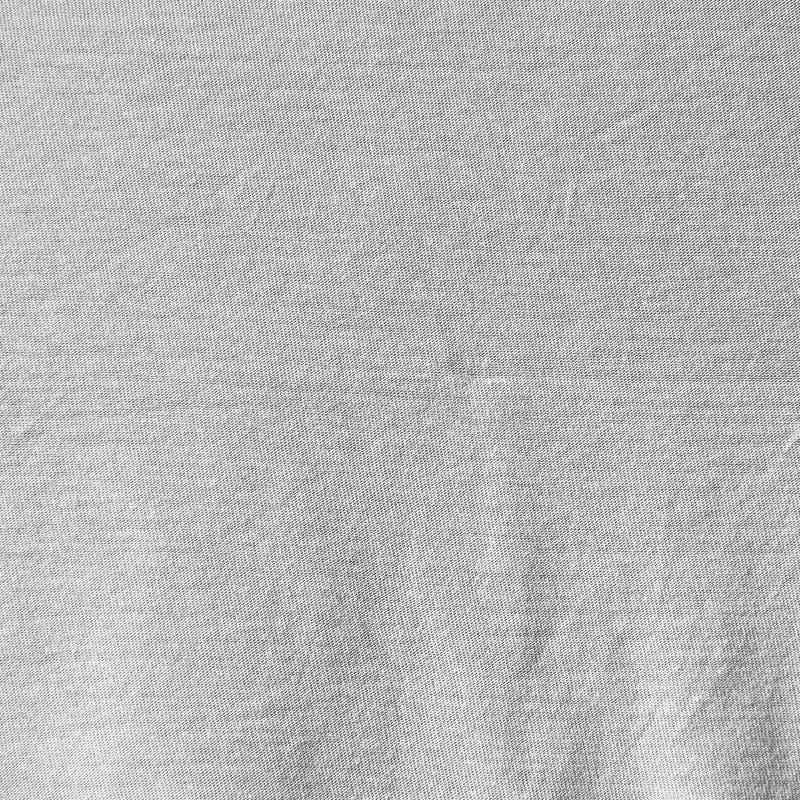 提取织品黑白灰色背景 库存照片