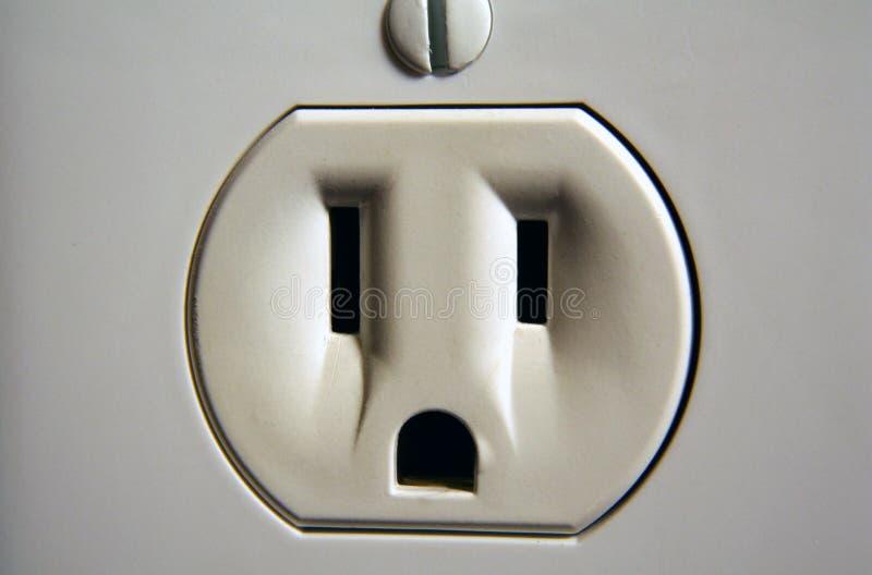 Download 插口墙壁 库存图片. 图片 包括有 墙壁, 能源, 插件, 插口, 来源, 螺丝, 漏洞, 次幂, 电子, 惊奇 - 187307