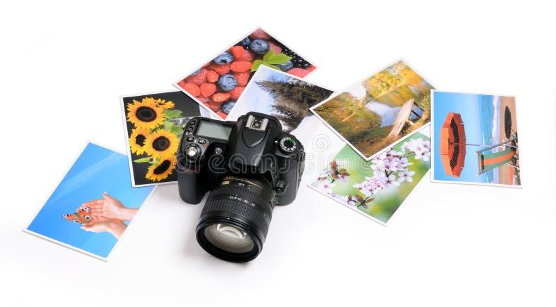 摄影 免版税库存照片