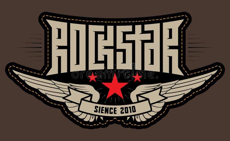 小s小象纹身_Rockstar 图库插画、矢量和剪贴画 – (209 图库插画)