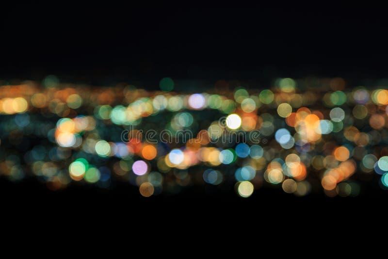 Download 摘要背景的被弄脏的光 库存图片. 图片 包括有 行动, 场面, 反映, 蓝蓝, 晚上, 发光, 焕发, 背包 - 62529973