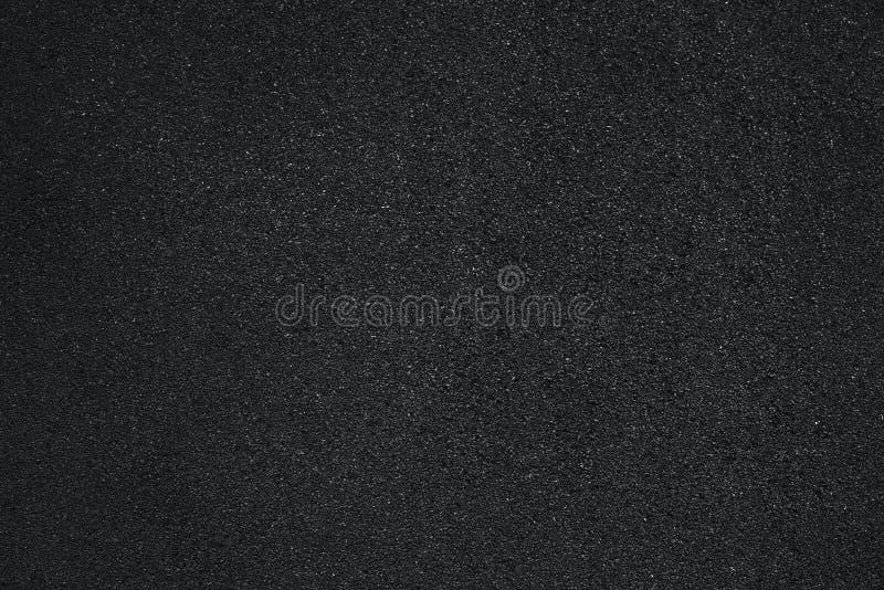 操场的灵活的瓦片 由橡胶面包屑混合物做的瓦片  室外锻炼的灵活的地板 免版税库存图片