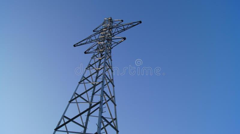 Download 支持高压 库存图片. 图片 包括有 能源, 充电, 次幂, 技术支持, 线路, 用品, 能学, 电压, 电汇 - 72368447