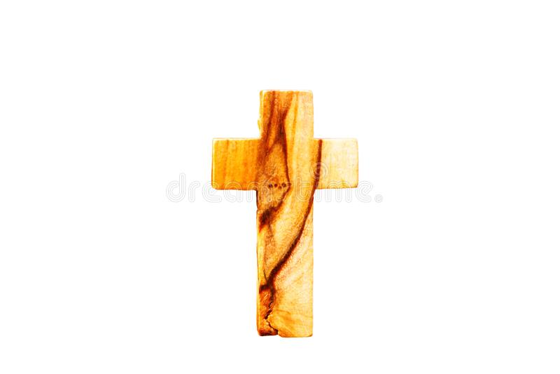 收兑,耶稣受难节,救世的发怒标志 图库摄影