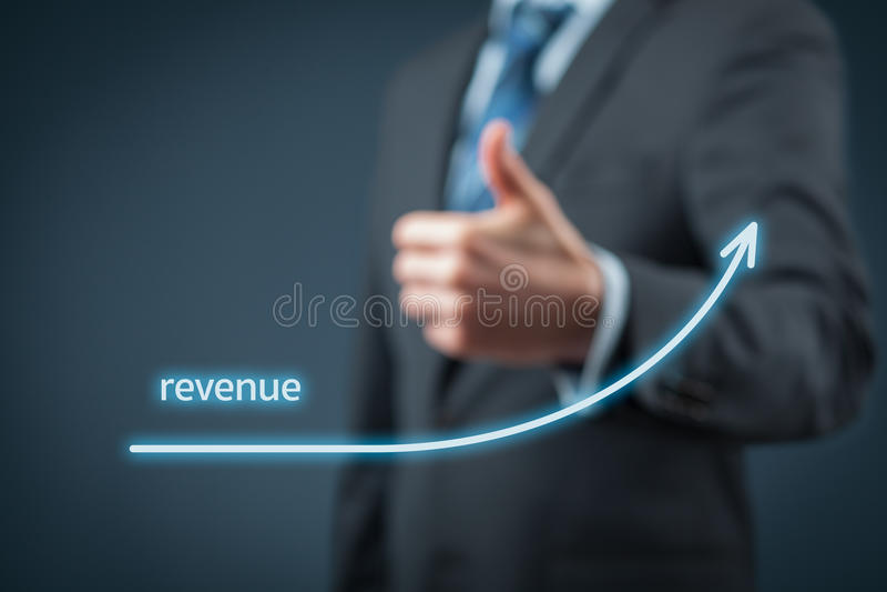 收入 库存图片
