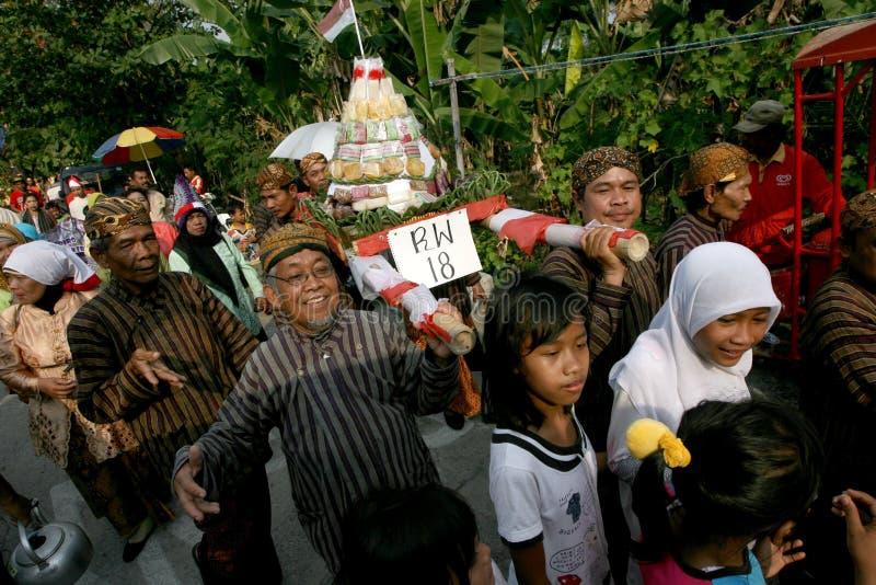 Download 收获节日 编辑类图片. 图片 包括有 蔬菜, 印度尼西亚, 独奏, 收获, 农夫, 城市, 节日, 中央 - 62538295