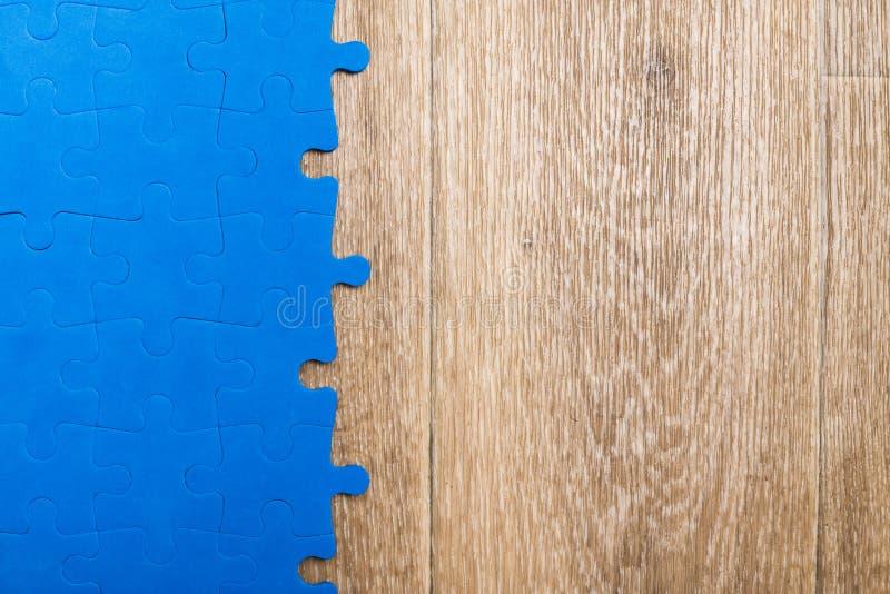更改重量尺寸向量的颜色容易的eps8部分难题 免版税库存图片