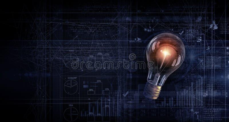 Download 财政成长想法 库存图片. 图片 包括有 闪亮指示, 商业, 货币, 投资, 能源, 财务, 营销, 要素 - 59105591