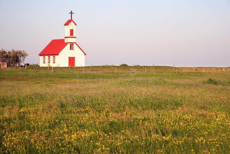 Download 教会冰岛语 库存图片. 图片 包括有 美丽如画, 宗教信仰, 基督教, 路德教会, 冰岛语, 墓地, 孤立 - 22350199