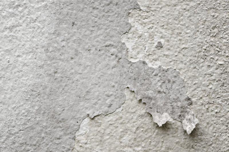 教会在闪电自然老照片被采取的墙壁里面的克罗地亚grunge是 库存图片