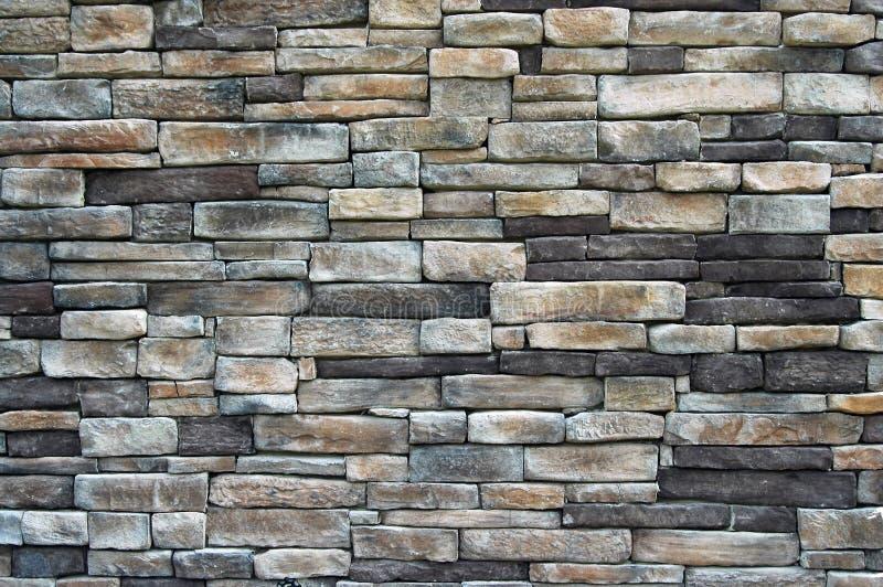 Download 教堂纪念品墙壁 库存照片. 图片 包括有 墙壁, 强大, 石头, 佐治亚, 教会, 自然, 教堂, 纪念, 平面 - 188474